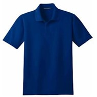 Port Authority | Port Authority® Tall Stain-Resistant Polo