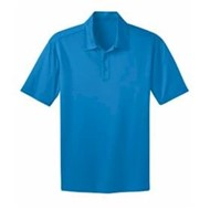 Port Authority | Port Authority TALL Silk Touch Performance Polo