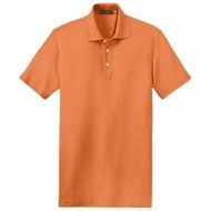 Port Authority | Port Authority TALL EZCotton Pique Polo