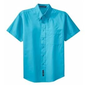 Port Authority TALL Easy Care Shirt