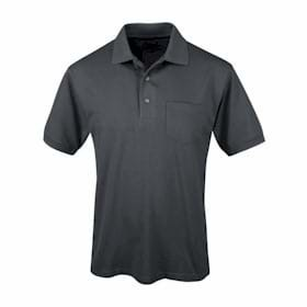 Tri-Mountain Element Ltd. Polo w/ Pocket