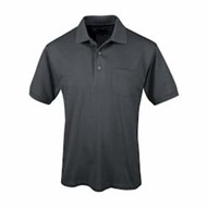 Tri-Mountain | Tri-Mountain Element Ltd. Polo w/ Pocket