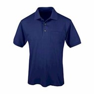 Tri-Mountain | Tri-Mountain TALL Element Ltd. Polo w/Pocket