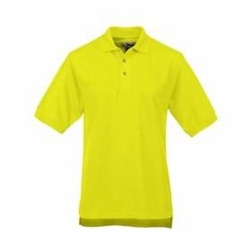 TriMountain Safeguard Polo Shirt