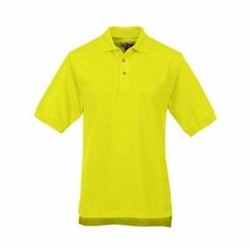 Tri-Mountain | TriMountain Safeguard Polo Shirt