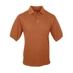 TriMountain Tall Profile S/S Golf Shirt