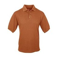 Tri-Mountain | TriMountain Tall Profile S/S Golf Shirt