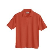 Tri-Mountain | Tri-Mountain TALL Endurance Golf Shirt