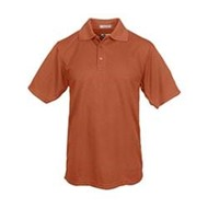 Tri-Mountain | Tri Mountain Tenacity S/S Golf Shirt