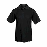 Tri-Mountain | Tri Mountain Tenacity Polo (Tall)
