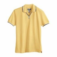 Tri-Mountain | TriMountain Journey Ladies S/S Polo Shirt