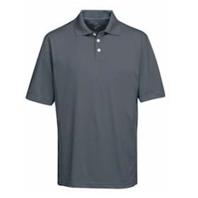 Tri-Mountain Vigor Polo