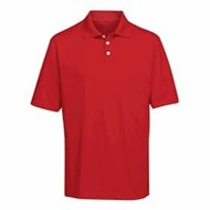 Tri-Mountain | Tri-Mountain TALL Vigor Pique Golf Shirt