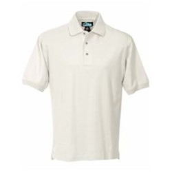Tri-Mountain | TriMountain Signature S/S Polo