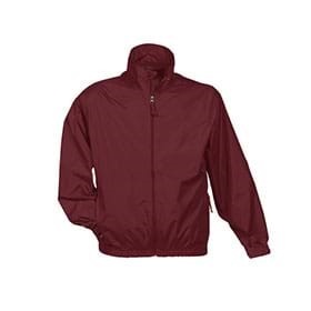 TriMountain Atlas Nylon Jacket