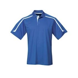 Tri-Mountain | Tri-Mountain Titan UltraCool Golf Shirt