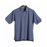 Tri-Mountain | Caliber Golf Shirt