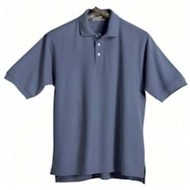 Tri-Mountain | Tri-Mountain Caliber TALL Golf Shirt