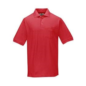 Tri-Mountain Caliber TALL Limited Polo w/ Pocket