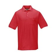 Tri-Mountain | Tri-Mountain Caliber TALL Limited Polo w/ Pocket