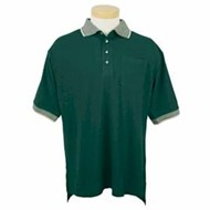 Tri-Mountain | TriMountain Mercury S/S Polo w/Pocket