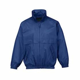 TriMountain TALL Highland Jacket