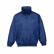 Tri-Mountain | TriMountain TALL Highland Jacket