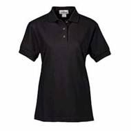 Tri-Mountain | Tri-Mountain Artisan Ladies Polo