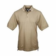 Tri-Mountain | Tri-Mountain Tradesman Polo