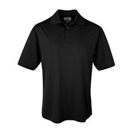 Tri-Mountain | Tri-Mountain Polyester Golf Shirt