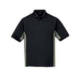 Tri-Mountain | Tri-Mountain GT-2 Racing Polo