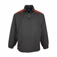 Tri-Mountain | Tri-Mountain Parkview 1/4 Zip Windshirt