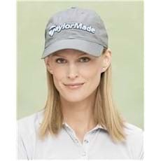 TaylorMade LADIES' Tradition Cap
