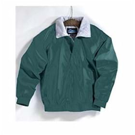 TriMountain TALL Clipper Nylon Jacket