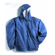 Tri-Mountain | Tri-Mountain Bay Watch Nylon Jacket