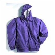 Tri-Mountain | TriMountain Tall Bay Watch Nylon Jacket