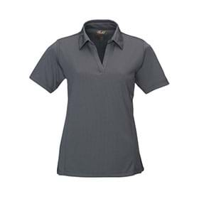 Tri-Mountain LADIES' Saratoga UltraCool Polo