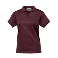 Tri-Mountain | Tri-Mountain LADIES' Aura Polo