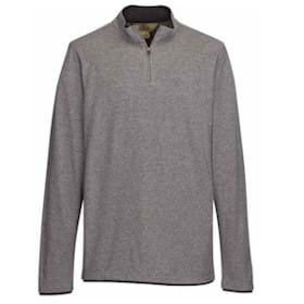 Tri-Mountain LADIES' Glendora Pullover Shirt