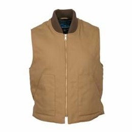 Tri-Mountain | Tri-Mountain Lodestar Canvas Vest