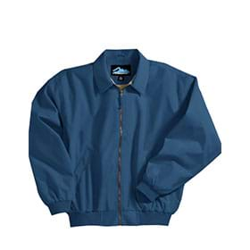 Tri-Mountain Achiever Jacket