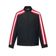 Tri-Mountain | Tri-Mountain Superbike Race Jacket