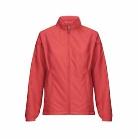 Tri-Mountain LADIES' Eos Shell Jacket