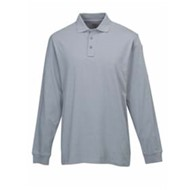 Tri-Mountain | Tri-Mountain L/S Vanguard Tactical Polo