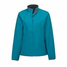 Tri-Mountain LADIES' Chelsea Soft Shell Jacket