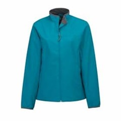 Tri-Mountain | LADIES' Chelsea Soft Shell Jacket