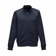 Tri-Mountain | Tri-Mountain LADIES' Exeter UltraCool Jacket