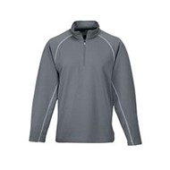Tri-Mountain | Reflex 1/4-Zip Pullover Shirt