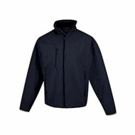 Tri-Mountain | Tri-Mountain TALL Flight Soft Shell Jacket