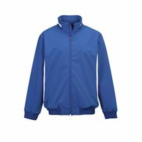 Tri-Mountain TALL Prometheus Soft Shell Jacket